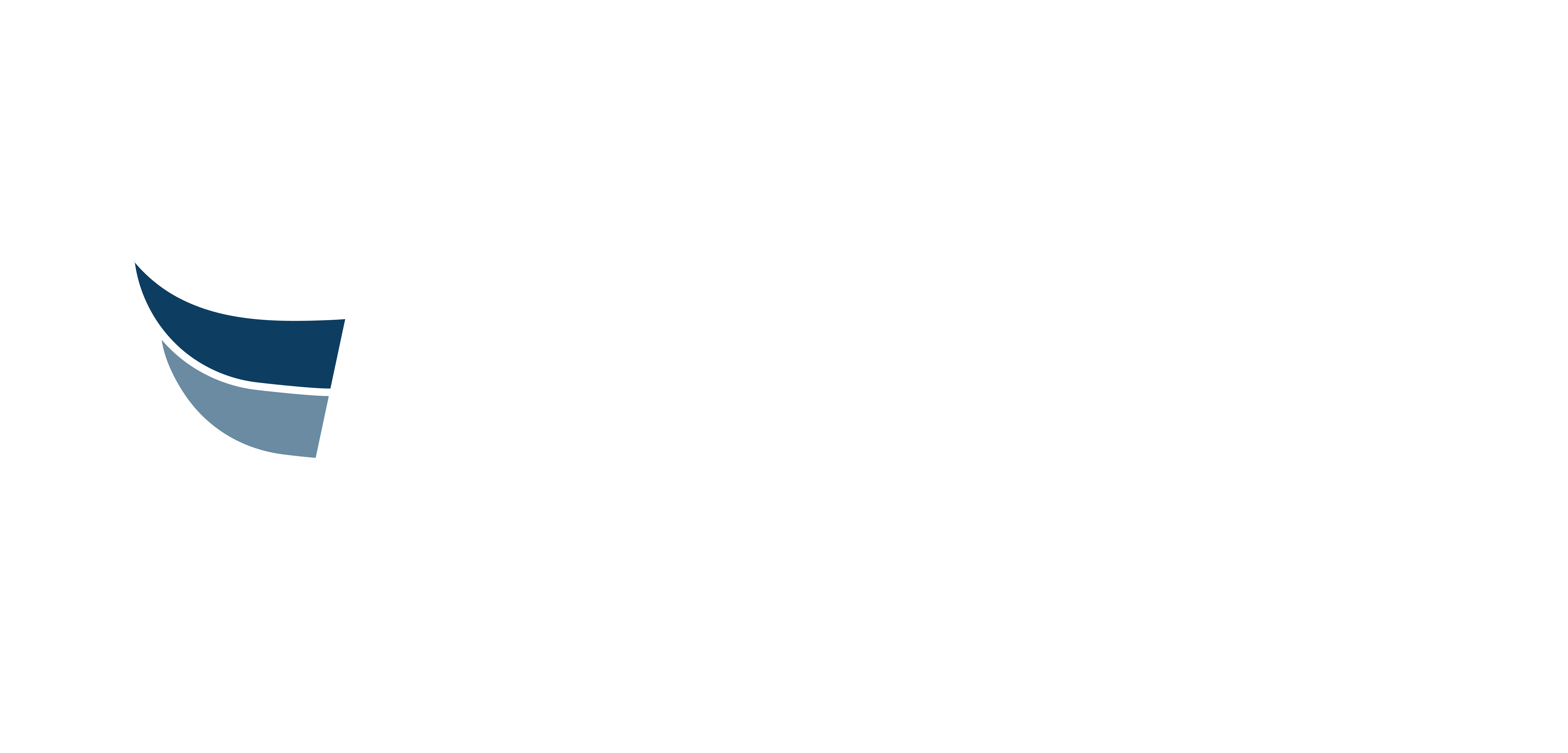Mid-Continent Aviation Services – Keeping You in the Air