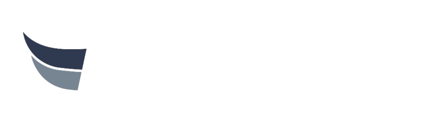 Mid-Continent Aviation Services
